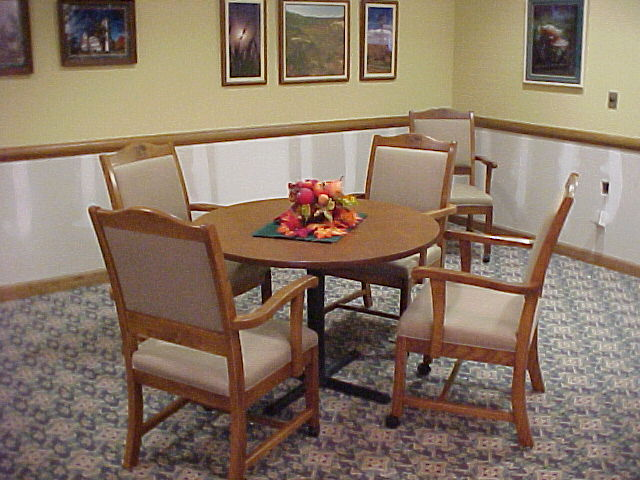 Caster dining chairs in Dining Room Furniture - Compare Prices