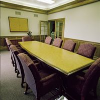 BG Consultants Board Room.jpg (136302 bytes)